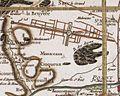 Cinqueux (60) - Carte de Cassini.jpg