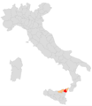 Circondario di Castroreale.png