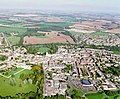 Cirencester - geograph.org.uk - 2144045.jpg