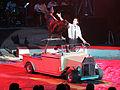 Cirkus Scott 2013 Patrick Burk och Roger.jpg