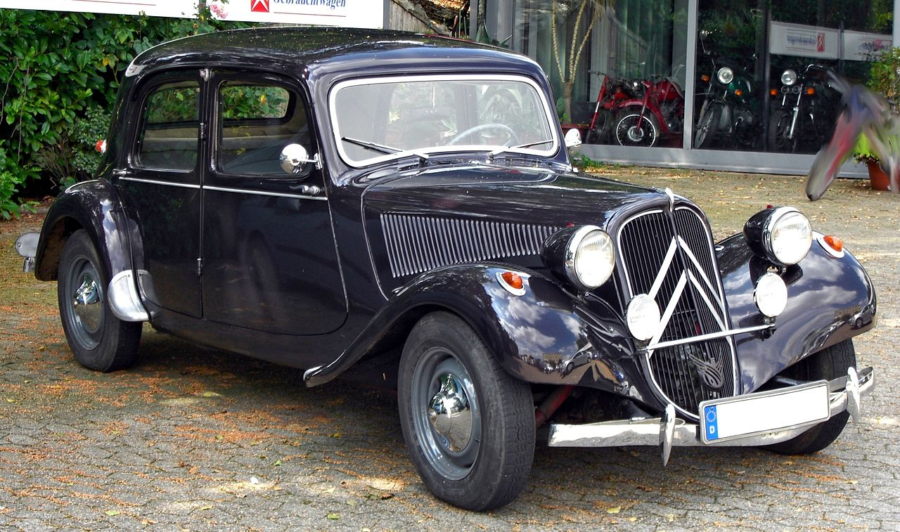 file citro n traction avant l g re front jpg wikimedia commons. Black Bedroom Furniture Sets. Home Design Ideas