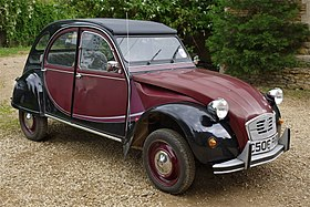Citroen 2CV - Flickr - mick - Lumix.jpg