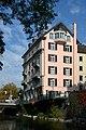 City - Usteristrasse-Migros - Schanzengraben 2012-10-22 14-42-40 ShiftN.jpg