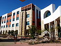 City Hall - Surprise, AZ, USA 2250094.jpg