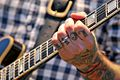 City and Colour at the 2011 Ottawa Folk Fesitval-3.jpg