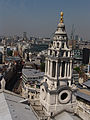 City of London-St. Paul's Cathedral-003.jpg