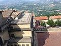 City of San Marino in 2019.83.jpg