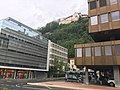City of Vaduz,Liechtenstein in 2019.46.jpg