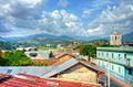 Ciudad Matagalpa.jpg