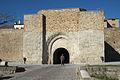 Ciudad Rodrigo Puerta del Sol 213.jpg