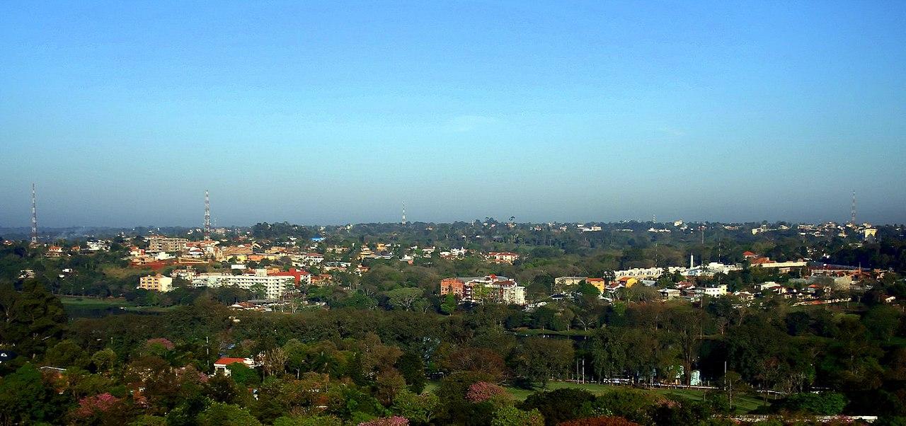 Ciudad del Este 20120427 408.jpg