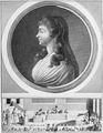 Clémenceau-Jacquemaire - Madame Roland, 1926, illust 119.png