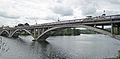 Clairac -Pont sur le Lot -1.JPG