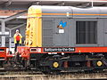 Class 20s at Etches Park open day (23).JPG