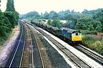 Class 25 Dorridge 1976 (17006450407).jpg