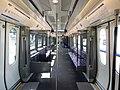 Class 345 interior 7th July 2017 04.jpg