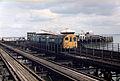 Class 485 Ryde Pierhead Jul 1985 (9123233067).jpg