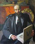 Claudio Castelucho Diana