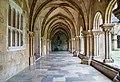 Claustro de la Catedral Vieja de Coimbra 02.jpg