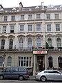Clearlake Hotel, Kensington (25th September 2014).jpg