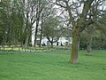 Cleish House - geograph.org.uk - 164188.jpg