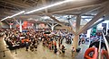 Cleveland Browns Fan Fest (18390843629).jpg