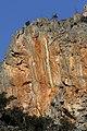 Cliffs (37260642850).jpg