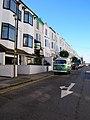 Clifton Street - geograph.org.uk - 212418.jpg