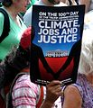 Climate March 1639 signs (34371485466).jpg