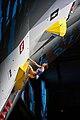 Climbing World Championships 2018 Lead Semi Verhoeven (BT0A3411).jpg