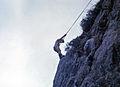 Climbing on Paritutu, New Plymouth.jpg