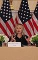 Clinton speaks (6756578501).jpg