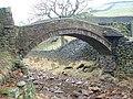 Close Gate Bridge - geograph.org.uk - 82605.jpg