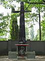 Cmentarz Powstańców Warszawy - 03.jpg