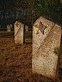 Cmentarz radziecki pod Toruniem.jpg