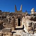 Cnossos-stegop-51-4a.jpg