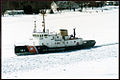 Coast Guard Sector Sault Ste. Marie, Mich., to hold open house 991130-G-ZZ999-001.jpg