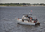 Coast Guard conducts hoist training 130529-G-RU729-214.jpg