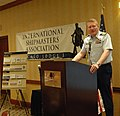 Coast Guard participates in Chicago Maritime Industry Day 140313-G-PL299-117.jpg