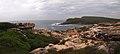 Coast Track - panoramio (46).jpg
