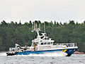 Coast guard ship Sweden.jpg