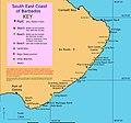 Coast of South East Barbados.jpg
