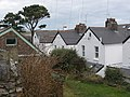 Coastguard cottages, on Blackstone Point - geograph.org.uk - 1188583.jpg