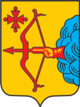 Coat of Arms of Kirov oblast.png