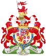 Coat of Arms of the Duke of Wellington.svg