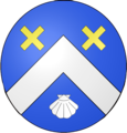 Coat of arms - CHRISTIAENS female.png