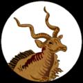 Coat of arms of British Somaliland 1903-1950.png