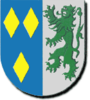 Coat of arms of De Panne
