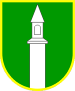 Coat of arms of Ivančna Gorica.png