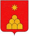 Coats Arms Chigi.PNG